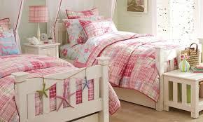 Girls Nursery Bedding Set by Bedding Set Baby Crib Bedding Sets Wonderful Grey And Pink
