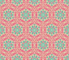 vintage wallpaper vintage pattern wallpaper vector seamless