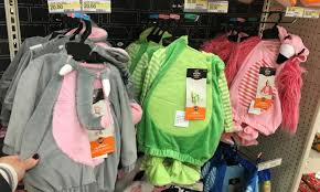 target oahu black friday hours today only halloween costumes as low as 11 40 at target the