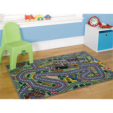 Childrens Bedroom Rugs Ikea Childrens Area Rugs Princess Rug Ikea Nursery Kid Friendly Bedroom