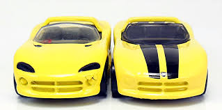 When Are New Car Models Released Wheels Newsletter Wheels Diecast