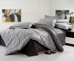 Grey Comforters Queen Grey Bedding Sets Queen Trend On Bed Sets With King Bedding Sets