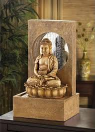 Buddha Home Decor Statues by Picture Tabletop Buddha Water Fountain Great Home Decor