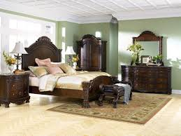 Bedroom  Ashley Kids Furniture Bedroom Sets Ashley Ashley - Ashley furniture bedroom sets prices