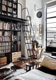 home library interior design 462 best my library images on home home libraries and