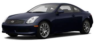 amazon com 2007 infiniti g35 reviews images and specs vehicles