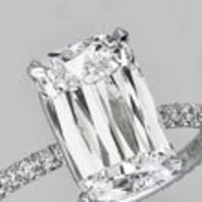 reese witherspoon engagement ring david yurman browse the bling these wear as their