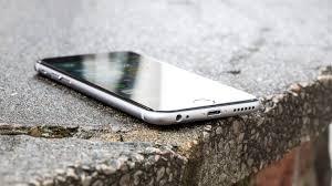iphone 7 vs iphone 6s is apple u0027s new smartphone worth the upgrade