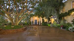 taylor swift u0027s 25m beverly hills home will become a historic landmark