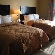 San Antonio Comfort Inn Suites Comfort Inn U0026 Suites Near The At U0026t Center Closed 10 Photos