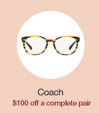 target abington ma black friday hours glasses online eyewear and contacts target optical