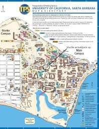University Of San Diego Campus Map by Ki Net Conference Announcement Ki Net
