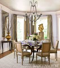 traditional home interior design rooms and decorating ideas traditional home