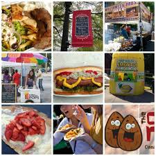 cuisines d exposition sold馥s 19 best products i images on antique fairs