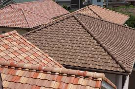 tile spanish tile roof on a budget luxury in spanish tile roof