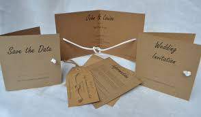 wedding invitations the knot tie the knot wedding invitation by teaanddoiliesonline on etsy