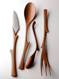 beautifully designed 25 beautifully designed products 370769 on wookmark