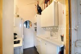 cuisine d馗o d馗o cuisine 100 images d馗o cuisine blanche 100 images 美墨