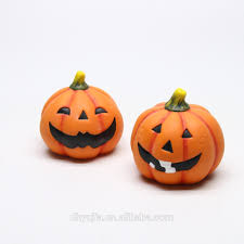 ceramic craft pumpkin ceramic craft pumpkin suppliers and