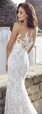 wedding dress collection eddy k dreams wedding dress collection 2018 the magazine