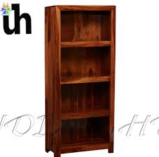 rosewood furniture bookcase rosewood furniture bookcase suppliers