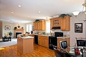 interior pictures of modular homes home interior design home design modular homes farmhouse kitchens