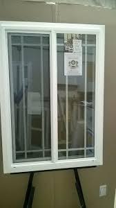 window and door grills emejing window grill design pictures for