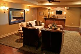 Under Laminate Flooring Flooring Ideas Determining The Right Flooring Choice Of Basement