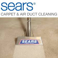 carpet cleaner roseville ca acai carpet sofa review
