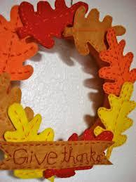 thanksgiving wreaths diy endearing thanksgiving wreath coloring page thanksgiving ideas