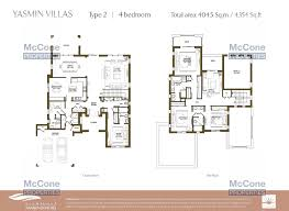 yasmin villas u2013 arabian ranches 2 by emaar u2013 luxuryoffplan ae