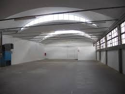 affitto capannoni affitto capannone industriale lorecchio capannoni industriali