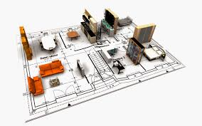 floor plan design courses house plan drawing courses download 100 home design courses garden design courses online small floor plan design courses home
