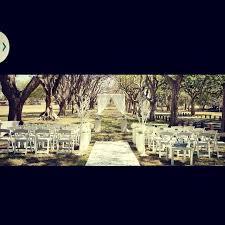 wedding arches brisbane 103 best brisbane wedding ceremony locations images on