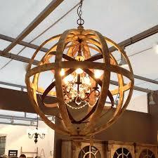 Chandelier Canopy by Brass Chandelier Canopy Garwarm Ecopower Elegant Simplicity