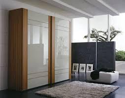 modern wardrobe designs for bedroom 10 modern bedroom wardrobe