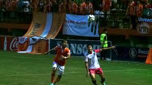 premier league football u2013 thai style wanderlustmike