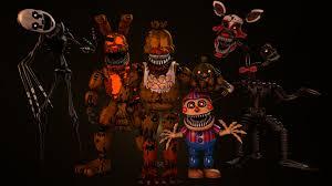 spirit halloween 2017 animatronics horror hall gothic cheap halloween props and costume accessories