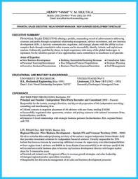 Sample Resume Business Development by Resume Sample For Fmcg Sales Industrial Design Resume 1 Freelance