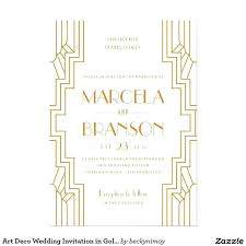deco wedding invitations deco wedding invitations 9589 together with deco style