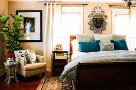 Creative Ideas For Decorating Your Room 12 Creative U0026 Inspiring Ways To Put Your Bedroom Corner Space To