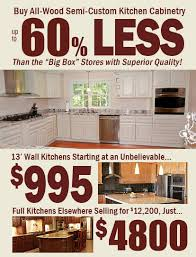 nh kitchen cabinets kitchen cabinets portsmouth nh maine me boston ma 40 to