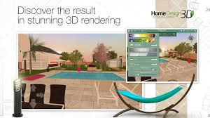 briliant home design 3d freemium mod apk full version home