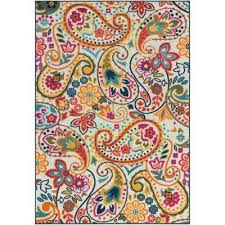 outdoor rugs at home depot yellow outdoor rugs rugs the home depot
