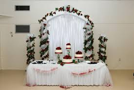 charming wedding decoration supplies pictures concept wedding