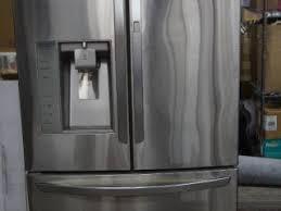 Kitchen Appliance Auction - moorhead liquidation september appliance auction 1 in moorhead