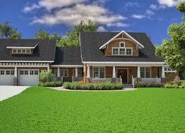 bungalow garage plans bungalow garage plans single family house plans floor plans home