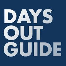 days out guide daysoutguide