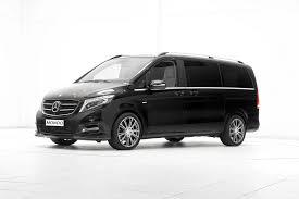 car mercedes png mondo limousine autonoleggio limo service milan