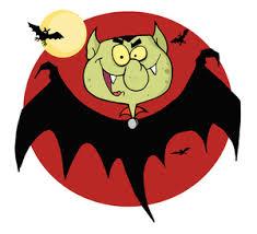 cute halloween vampire clipar clip vampire clipart image vampire bat with dracula head cartoon